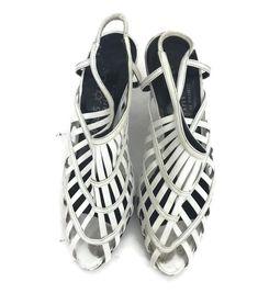 adidas scarpe superstar donna