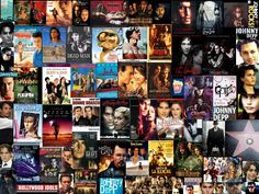 Must See Movies of 80s, 90s, 00s and Now http://smilingldsgirl.com/2014/01/16/must-see-movies-of-80s-90s-00s-and-now/