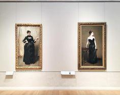 За кулисами организации выставок шедевров искусства - Simple + Beyond