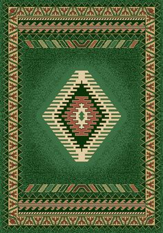 1000 Images About Southwest Rugs On Pinterest