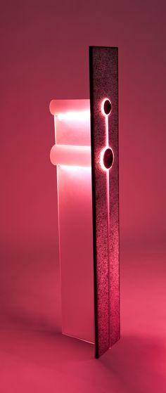 Special: ID02 und die RIPOL-Lautsprecher DESIGN PF | Blog der Fakultät für Gestaltung Hochschule Pforzheim