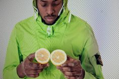 #rionefontana #stoneisland #moda #uomo #fashion #style #man #pe2016 #newcollection #nuovacollezione #giubbotto
