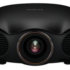 DRAMATIC COLOURS IN EXQUISITE BLACK Bring a state-of-the-art movie theater experience home with the LS10000 projector. Featuring revolutionary, 3LCD reflective laser projection, this high-definition projector will elevate your home screen to a cinematic experience.    White and Colour Brightness at 1,500lm   Revolutionary 4K Enhancement for stunning images   3LCD Reflective laser projector with Absolute Black   2D/ 3D Full HD 1080p with Super Resolution   ISF calibration tools; THX-certi...