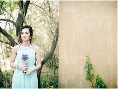 simonefranzel_charlton&claudia_0378 Wedding Photography, Fine Art, Dresses, Fashion, Vestidos, Moda, Fashion Styles, The Dress, Fasion