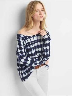 Gap.com: The Seasons Latest Styles Have Arrived. | Gap