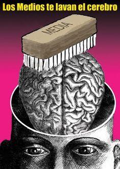 recipe: brain of revolution [36]
