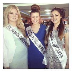 We are very proud to sponsor the lovely Rachel Patterson at the Dublin Rose of Tralee festival! Best of luck Rachel! International Festival, Dublin, Hotels, Cupcakes, News, Rose, Cupcake, Pink, Cupcake Cakes