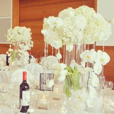 fabulous vancouver wedding I love a white wedding. #justynaevents #vancouverflorist #weddingflowers #wedding #whitewedding #flowers #florist #tulips #orchids #aisleway #ceremonyflowers #brides #grooms #engaged #vancouverengaged #centerpieces #lushwedding #luxury #luxuryfloral #romantuc #beautiful #beautifulflowers #floraldesign by @justynaevents  #vancouverengagement #vancouverflorist #vancouverwedding #vancouverwedding