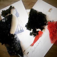 PODWIKA #fashion #fashiondesigner #designer #podwika #podwikadress