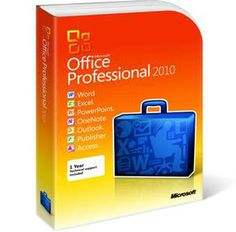Ebay Motors Beautiful Microsoft Office 2010 Professional Plus Ms Office 2010 Product Key Download Link To Reduce Body Weight And Prolong Life