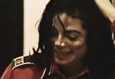 Michael Jackson: Five songs that some people did not know were sung by Michael Jackson | SUNBELZ