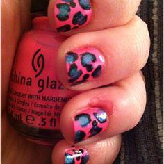 #nails #nail design