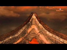 Igneous Rocks video for kids by makemegenius.com - YouTube