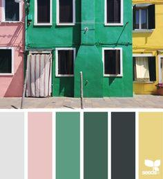 Color View Www Design Seeds Home Decor