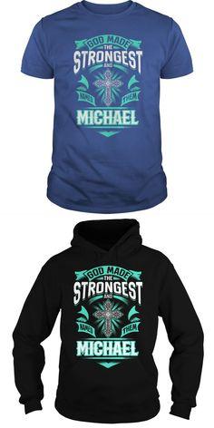 Michael Jackson T Shirts Nz  Michael, Michael T Shirt, Michael Hoodie #michael #franti #t #shirt #michael #jackson #v #neck #t #shirt #michael #kors #v #neck #t #shirt #michael #lauren #t #shirt