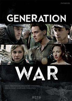 Generation War 2013 poster.jpg