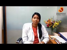 Dr. Bhavya Jha Guides When to Move From IUI to IVF Treatment - YouTube