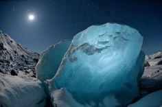 Sparkling - Polar ice