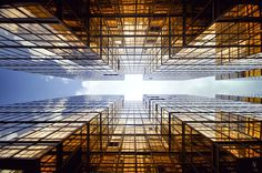 vertical-horizon-hong-kong-2