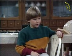 Jonathan Taylor Thomas, Child Actors, Style, Swag, Outfits