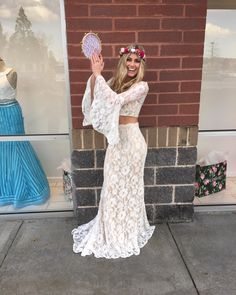 The dress of your dreams is waiting for you at Bella's! Lots of fabulous dresses arrived today. We offer layaway and register every dress! We invite you to visit us soon! #prom2k16 #promdress #bellasbridal