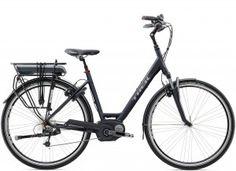 Trek, Bicycle, Bike, Bicycle Kick, Bicycles