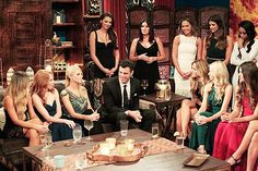 Ratings: Steady 'The Bachelor' Premiere Can't...: Ratings: Steady 'The Bachelor' Premiere Can't Vault ABC Over CBS… #TheBachelor