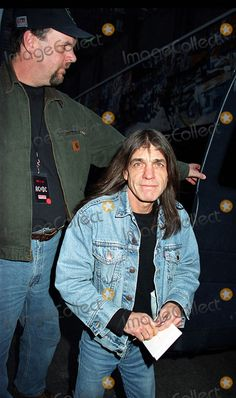 Thunder From Down Under, Guitar Strumming, Malcolm Young, Bon Scott, Angus Young, Heavy Metal Bands, Black Sabbath, Ac Dc, Hard Rock