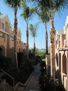 Carmel California beautiful homes Carmel Valley San Diego, Carmel California, Beautiful Homes, Mansions, House Styles, House Of Beauty, Manor Houses, Villas, Mansion