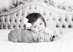 Tulsa Newborn Photographer Specializing in Newborn Photography and Sibling Photography Newborn baby baby Newborn Bebe, Foto Newborn, Newborn Poses, Newborn Session, Newborns, Newborn Pictures, Baby Pictures, Sibling Photos, Family Pictures