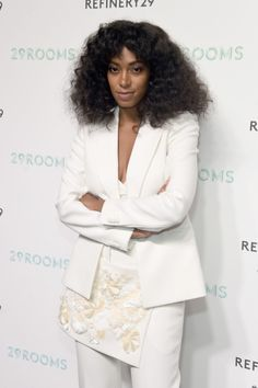 Refinery29 Presents 29Rooms, a Celebration of Style and Culture During NYFW 2015