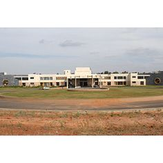 Schools are the very first big step for the children towards their education and India is thriving with a large number of schools flooding everywhere. The general public is concerned about the quality of schools before sending off thier children for studies. <div><br></div><div>INVENTURE ACADEMY, BANGALORE</div><div><br></div><div>Inventure Academy is a NOT for Profit organization set up by the India Learning Foundation in the year 2005, located in the Silicon Valley of India, Bangalore. It…