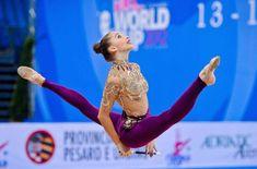 Viktoria Shinkarenko 11