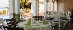 Montego Bay Bed and Breakfast :: #1 & #2 in TripAdvisor