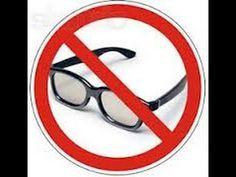 Полное восстановление зрения для всех!!! 100% результат!!! Запрещено для показа по телевидению. - YouTube