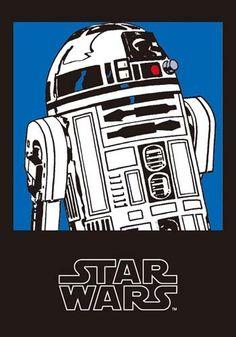Deadpool Wallpaper, Star Wars Wallpaper, Star Wars Concept Art, Star Wars Art, Desenho Do Star Wars, Han Solo And Chewbacca, Star Wars Prints, Comic Poster, Millenium Falcon