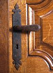 old french windows and doors   ... and french hardware choices that we provide with our door and window