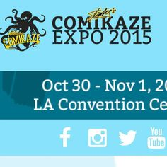Something we liked from Instagram! Who's going to @stanleecomikaze next week. Stop by our booth and say Hi.. Might have some giveaways and raffles. . #3dprinting #3dprinter  #3dprint #3dprinted #cokreeate #3dscan #3dscanner #artec #selfie #3dminime #minime #gift #awesome #3dscanned #zbrush #3dmodel #3d #3dmodels #LosAngeles #alhambra #la#stanlee#comikaze by cokreeate check us out: http://bit.ly/1KyLetq