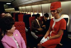 Fight jet lag with the 'digital pill' that tells cabin crew what you need     - CNET  Enlarge Image  An aeroplane of a bygone era. Photo by                                            Dean Conger/Corbis/Getty Images                                          When your ears pop on a plane you can find relief by swallowing. Now a major airline reckons swallowing could fight jet lag too thanks to a sensor-packed digital pill.  British Airways has filed a patent application for a smart pill that…
