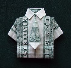 Google Image Result for http://www.toxel.com/wp-content/uploads/2008/06/dollarbillorigami2.jpg