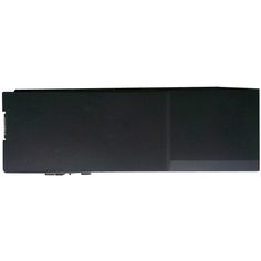 Sony Laptop Batteries	      http://www.laptop-battery.sg/Sony.html