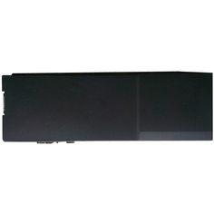 Sony VGP-BPS24     http://www.batteryer.co.nz/Sony-laptop-batteries/Sony-VGP-BPS24-battery.html