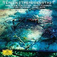 Piano Quartets - Brahms, Schumann, Mahler - Daniel Hope · Paul Neubauer · David Finckel · Wu Han | Free Tracks & Prize Draws | myDG | Deutsche Grammophon