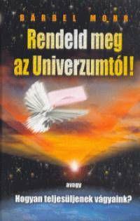 Barbel Mohr - Rendeld meg az univerzumtól PDF - Gutenberg Galaxis Pdf, Movie Posters, Film Poster, Billboard