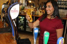 Alongside our authentic Indian menu, we offer a wide range of draught beers which include Cobra & Peroni, also a good selection of wines and spirits. Indian Dishes, Wine And Spirits, Wines, Beer, Restaurant, Range, Smile, Root Beer, Ale