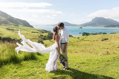Wedding Photography, Beach Wedding, Bride and Groom, New Zealand, Laura and Grant Images, L&G Images Wedding Bride, Our Wedding, New Zealand, Groom, Wedding Photography, Beach, Outdoor Decor, Image, Grooms