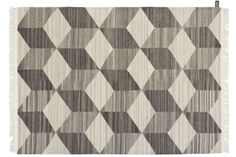 Infini Rug by Contemporary Collection for CC-Tapis