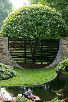 Brilliant 25 Best Garden Fences And Gates http://fancydecors.co/2018/02/08/25-best-garden-fences-gates/ Test the gate to be sure it swings freely. Determine how tall you wish to create the gate.