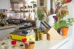 adoro FARM - farm visita – bela cozinha