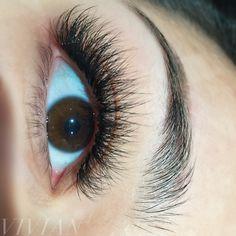 Eyelashes, Eyebrows, Eyelash Extensions, Lashes, Eye Brows, Lash Extensions, Brows, Brow, Eyebrow